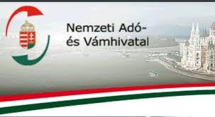 Nemzeti Adó és Vámhivatal