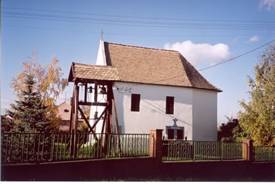 http://kerekteleki.hu/images/nevezetesegek/templom.jpg